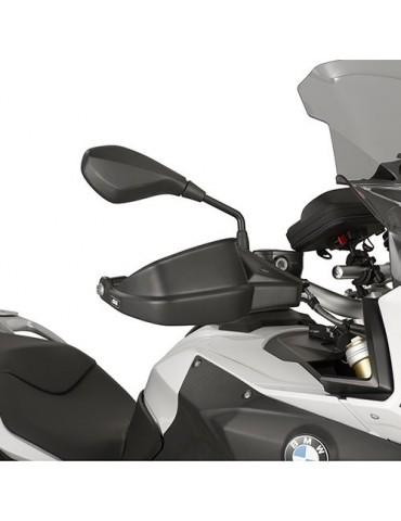 PARAMANOS ABS BMW.S.XR.1000.15