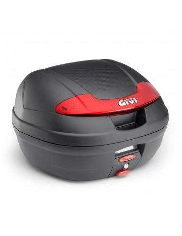GIVI E340N 34lt