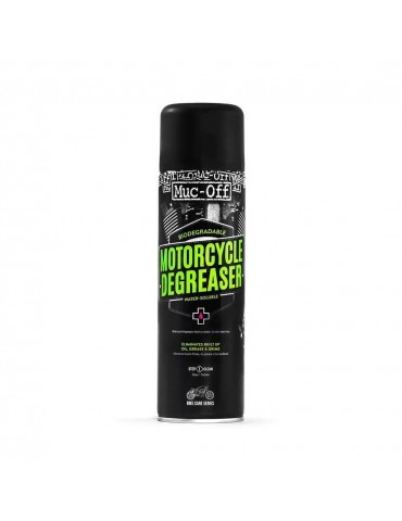 MUC-OFF Motorcycle Degreaser