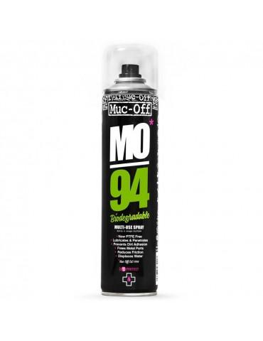 MUC-OFF MO94 Biodegradable