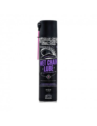 MUC-OFF Weather Chain Lube