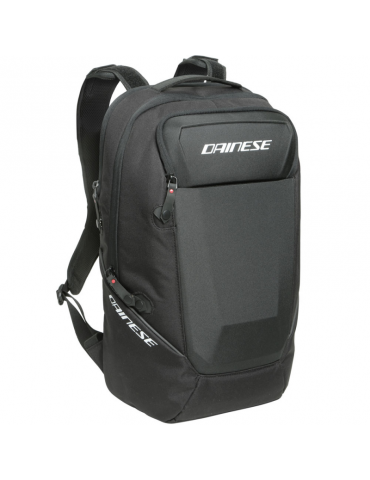 DAINESE D-Essence Backpack...
