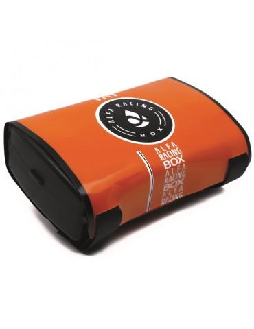 ARBOX ARB naranja / negro