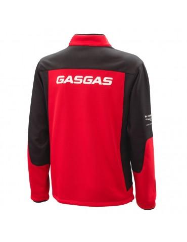 GasGas Replica Team