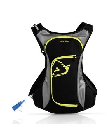ACERBIS Acqua Bag