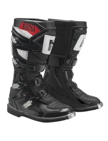 GAERNE GX1 Enduro black