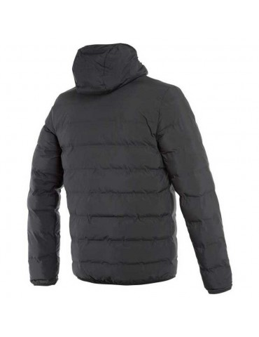 DAINESE Down Afteride negro