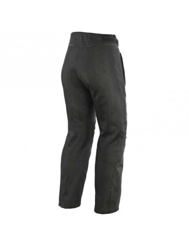 DAINESE Campbell Lady D-Dry...