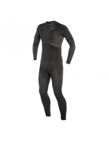 DAINESE D-Core Air negro