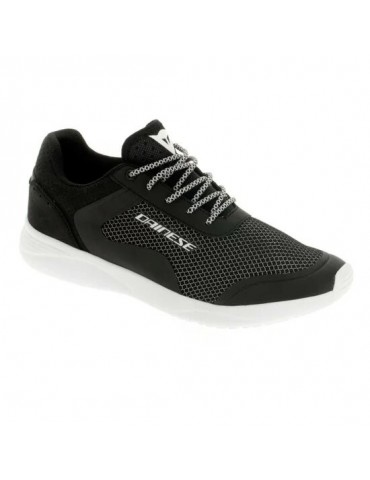 DAINESE Afterace negro /...