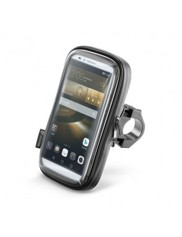 "INTERPHONE smartphone 6.5"""