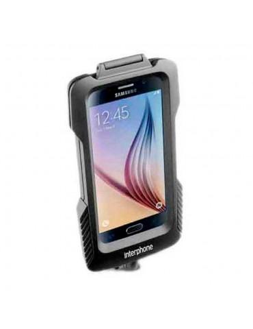 INTERPHONE PRO Galaxy S6