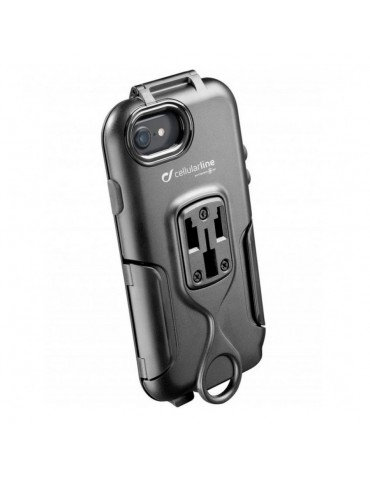 INTERPHONE Pro Iphone 8 / 7...