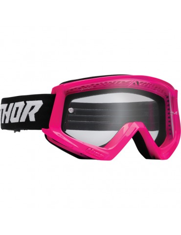 THOR Combat Youth Fluo...
