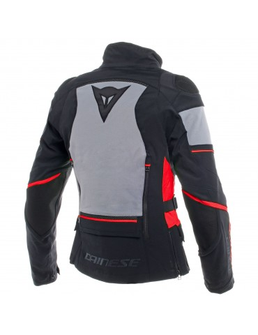 DAINESE CARVE MASTER 2 LADY...