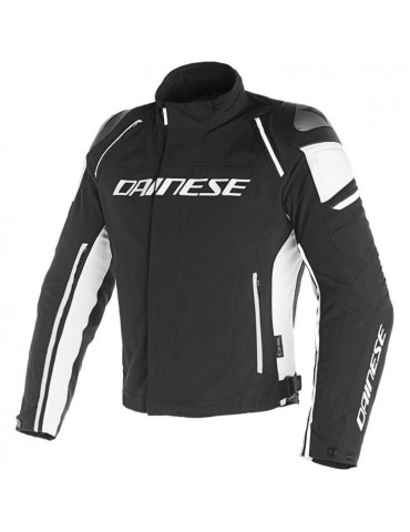 Dainese racing 3 d-seco...