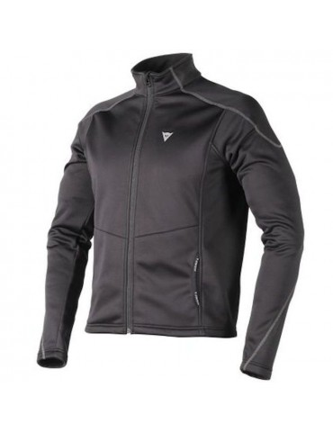 Dainese No Wind Layer D1