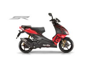 ciclomotor carnet b