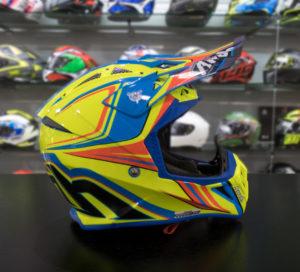 1ea880621a131 Tipos de casco. Ventajas e inconvenientes de los cascos según su tipo.