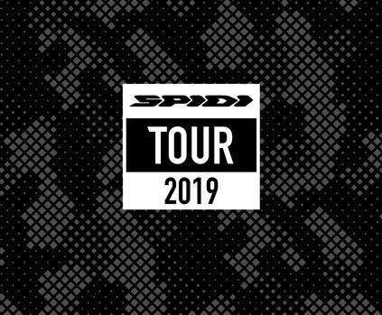 cabecera spidi tour